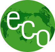 WIDE technology ECO
